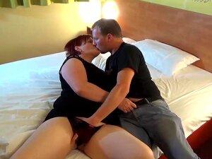Kuess Mich MILF Amador De SEEKBBW.NET Porn