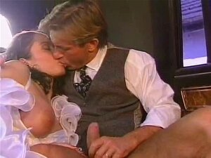 A Noiva Porn