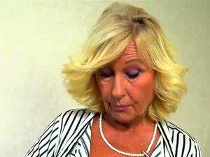 Puta Madura Peituda Gosta De Foda Hardcore Porn