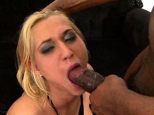Linda Ray Quatro Pilas No Rabo E Na Boca Porn