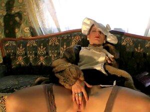 Royal Dressed Ladies-Valium 2-Fully Clothed Sex Porn