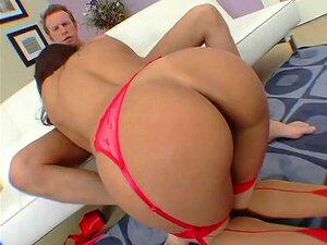 Meias E Ligas Porn