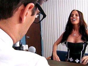 Brazzers - Aventuras Do Doutor - Brandy Aniston Ramon - Licença Para Caralho. Brazzers - Aventuras Do Doutor - Brandy Aniston Ramon - Licença Para Caralho Porn