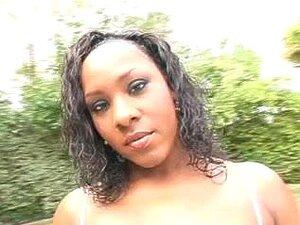 Moreno Miss Star Platinum Em Ebon XXX 7, Porn