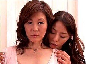 As Minhas Cenas Favoritas De Tribadismo 10. Adoro Ver Duas Mulheres Maduras A Comerem-se Umas às Outras. Porn