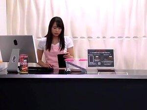 Jav College Girl Fumika Recebe Um P6981 Cremoso Porn