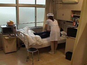 Enfermeira Safada Japa Obtém Amontoada Por Seu Paciente Idoso, Delicious Japonesa Enfermeira Safada Recebe Algumas Graves Merda Japonesa De Seu Paciente Idoso E Ela Está Muito Feliz Com Isso. Ele Sabe Exatamente Como Agradá-la, Para Que A Alegria é Imensa Porn