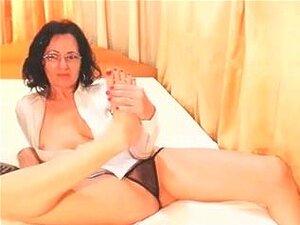 Superlativamente Bom Latino Maduro Eu Gostaria De Foder Na Web Camera, Fuckablemilf Do Cb Porn