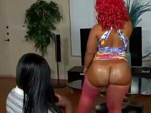 Fabulous Pornstars Mz Booty And Pinky In Best Blowjob, Big Tits Sex Clip Porn