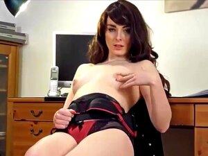 Belezas Peludas De 2016 - Melanie, Porn