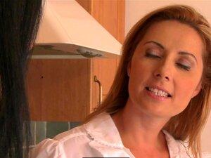Lesbea HD Busty Milf Casa Esposa Traindo Marido Com Tesão Mãe Madura Porn