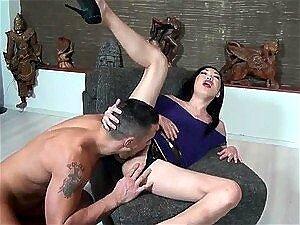 Invasão Anal Asiáticas E A Puta Adora! Porn
