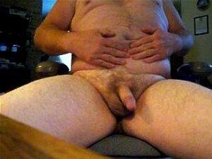Meu Pau Pequeno Batendo Punheta Pra Você Porn