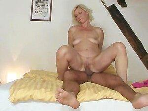 Ela Encontra-los Transando E Fica Furioso Porn