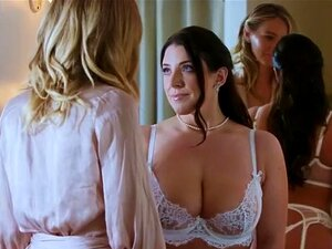 Forbidden Affairs Vol. 8 Os Meus Melhores Amigos Marido-Pristine Edge Porn