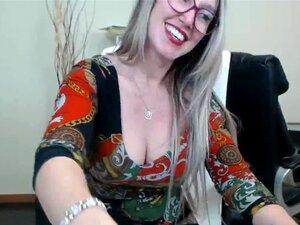 Xpussycam - Molhado Maduras Na Webcam Porn