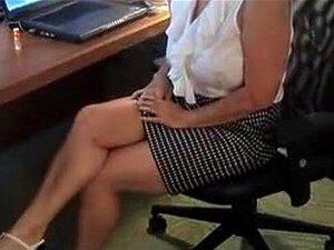 Tímido Com Tesão Adolescente Desconhecida No Dormitório Da Faculdade, Que Babe Foi Para A Faculdade Mas Agora Esta Gata Descobriu Que O Pai De Açúcar E Que A Gata Implora Para Fodê-la Em Cada Quarto Vazio, Que Eles Descobrem Porn