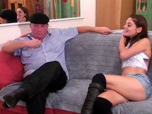 LES Fundições DE LHERMITE VOL 23 - Cena 1 Porn