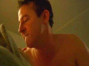 Hollywood Celebridade Anne Heche Sexo Vídeo Compilação Porn