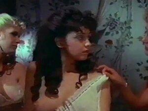 Michela Miti - A Sedução Da Angela Porn