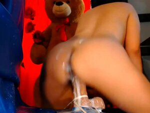 Garota Webcam HD - Mais Garotas ON SEXYGIRLS4ALL.TK Porn