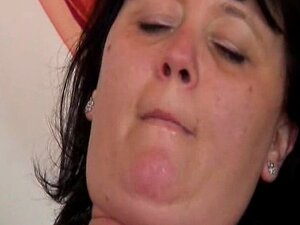 Mulher Mais Velha Do Gordinha 3 Porn