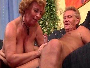 Madura De Polvo 26 Porn