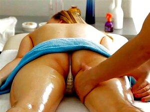Vagina Molhada Do Eixo Grosso Martelos Porn