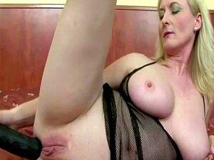Dona Madura Se Trata Adequadamente Porn