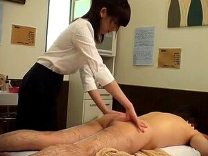 Prostituta Japonesa Exótica Kana Narumiya Em Massagens Incríveis, Pequenas Mamas JAV Clip Porn