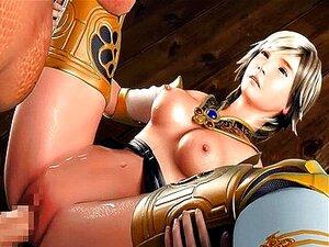 Hentai 3D Porn