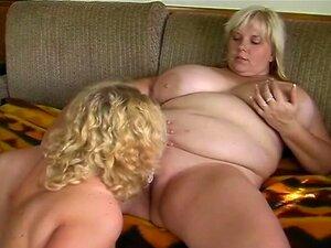 Seios Naturais Grandes Extremos Porn