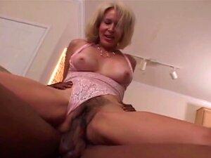 Idade Madura Adoro Boquete E Fucking Hardcore Porn