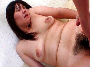 Dedilhado E Fodendo Sua Buceta Gorda Peluda Porn