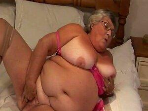 Velha Vovó Amadora Se Masturba Na Cam Amador Sexo Ao Vivo Pela Web Cam Ao Vivo Sexo Gap Porn
