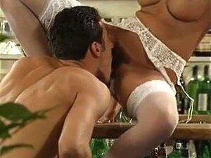Clássico Italiano (filme Pornográfico Completo), Porn