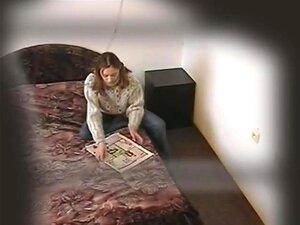 Rita-voyeur-02.video, Porn