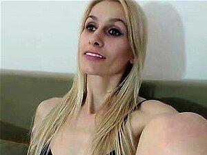 USA Madura Loura, Bigg Pussy Webcam Show Porn