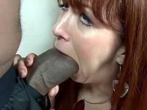 Estrela Porno Excitada Em Mamas Grandes Exóticas, Filmes De Sexo Com Pilas Grandes, Porn