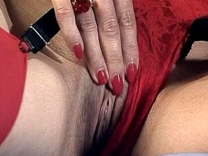 Débora Porn