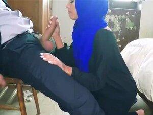 Árabe Amador Ou Muçulmano Qualquer Coisa Para Ajudar Os Pobres Porn