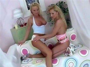 Incrível Pornstar Silvia Saint Em Exótica Cunilíngua, Clip De Xxx Boquete Porn