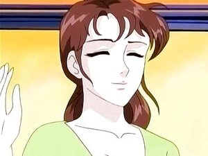 Porra De Anime Estilo Cachorrinho Porn