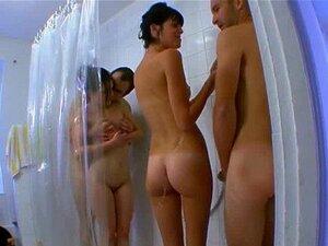Casais Swingers Amadores De Festa Porn