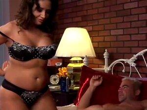 Bela Morena Madura Peituda Goza De Um Pegajoso Cumshot Facial Porn