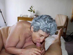 Mature Granny And Elder Couples Pictures Compilation Slideshow Video Porn