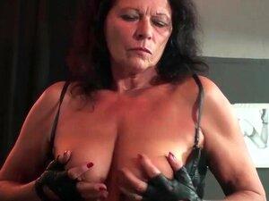 Orgia Amador Madura Porn
