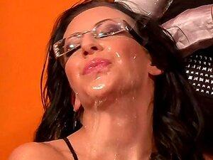 Sexo Teen Glamour Em Público Porn