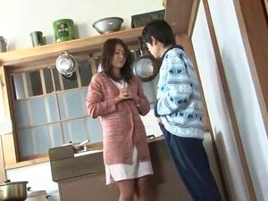 Fabulous Japanese Girl Marina Matsumoto, Megumi Shino In Incredible Threesome JAV Cena Porn