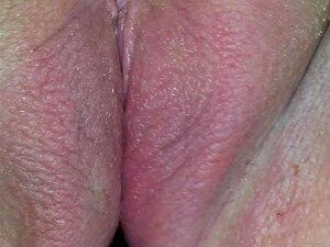 Jogo De Buceta Porn
